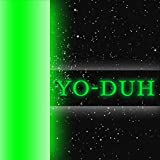 51EyiofCgQL. SL160 - 【リキッド】The Vapor Hut「SKY RUNNER」「RYD2」「YO-DUH」「B3PO」これで全種コンプリート!フォースと共にあれ…!【SPACE WARS SAUCE】