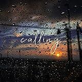 calling. / 遣ノ雨