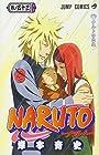 NARUTO -ナルト- 第53巻