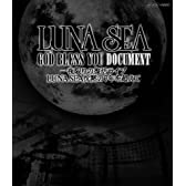 NHK-VIDEO::一夜限りの復活ライブ LUNA SEA沈黙の7年を超えて [Blu-ray]