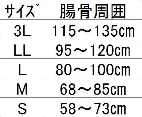 ダイヤ シルエット016 Lサイズ 1コ入