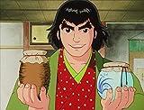 八百八町表裏 化粧師 【想い出のアニメライブラリー  第110集】 [Blu-ray]