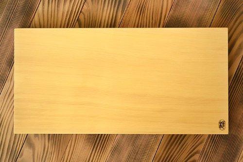 【包丁にも優しいからおすすめ】大人気の木製のまな板の商品10選のサムネイル画像