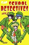 School Detectives 02