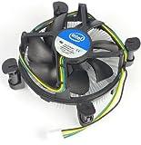 Intel純正 CPUファン LGA1155/56用 E97379-001