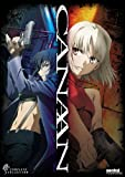 Canaan: Complete Collection/ [DVD] [Import]