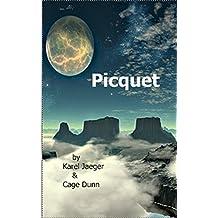 Picquet