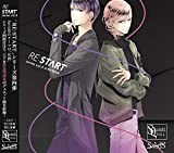 SQ SolidS「RE:START」シリーズ�C(Between the Sheets)