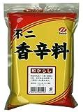 富士食糧 和からし 350g