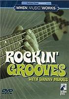 Rockin Grooves [DVD] [Import]