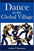 Dance in the Global Village: Shareholders, Stakeholders, Index-trackers, Bondholders, Options Traders