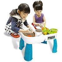 ラングスジャパン(RANGS) キネティックサンドテーブル