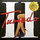 TUXEDO<br />TUXEDO II [12 inch Analog]