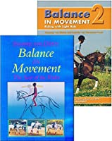Balance In Movement Set [並行輸入品]