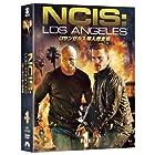 ロサンゼルス潜入捜査班 ~NCIS: Los Angeles DVD-BOX Part 1