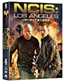 ロサンゼルス潜入捜査班~NCIS:Los Angeles DVD-BOX Part1[DVD]