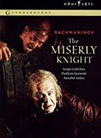 Miserly Knight [DVD]