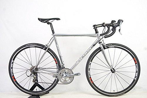ANCHOR(アンカー) RNC3 SPORT(RNC3 スポーツ) ロードバイク 2012年 550サイズ