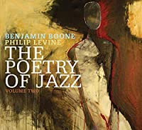 Poetry of Jazz Vol.2
