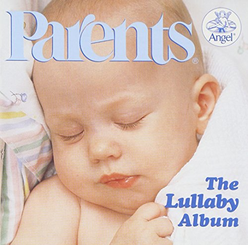 Parents Lullaby Album