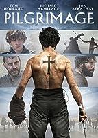Pilgrimage [DVD] [Import]