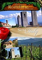 Europe's Romantic Inns: Sienna [DVD] [Import]