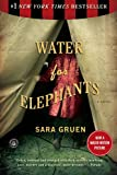 Water for Elephants: A Novel (English Edition)