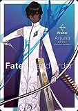 Fate/Grand Order アーチャー アルジュナ マウスパッド