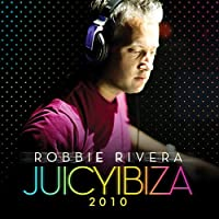 Robbie Riviera
