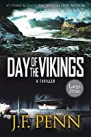 Day of the Vikings (ARKANE)
