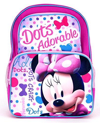 Disney Junior(ディズニージュニア)Minnie Mouse(ミニーマウス)Cargo ...