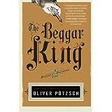 Beggar King: 03