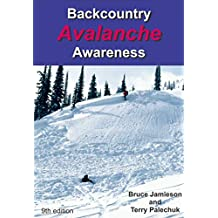 Backcountry Avalanche Awareness