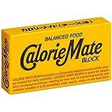 大塚製薬 カロリーメイト ブロックチーズ 2本×60個