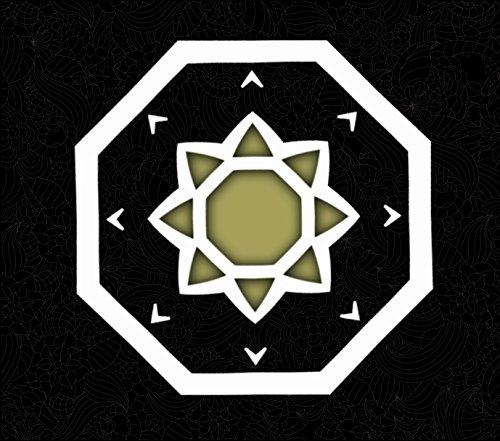 -SHAMBARA-[初回限定盤]の詳細を見る