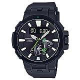 カシオ CASIO プロトレック PRO TREK メンズ 腕時計 PRW-7000-1AJF