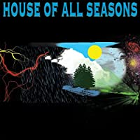 House Of All Seasons