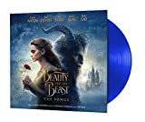 Beauty & The Beast: The Songs [Analog]