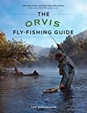 The Orvis Fly-Fishing Guide (English Edition)