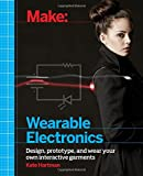 Make Wearable Electronics