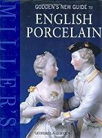 Miller's Godden's New Guide to English Porcelain
