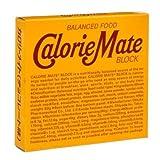 大塚製薬 カロリーメイト チョコレート味 1個(4本入)