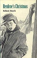 Renfroe's Christmas (Brown Thrasher Books)