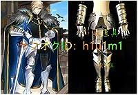 Fate/Grand Order ガウェイン コスプレ道具 腰鎧 手甲 靴甲