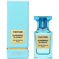 トム フォード ビューティ TOM FORD BEAUTY マンダリーノ ディ アマルフィ オード パルファム スプレィ EDP 50mL [並行輸入品]