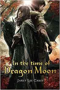 Golden dragon fire ironwood mi durateston organon relato