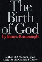 BIRTH OF GOD