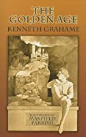 The Golden Age (Dover Books on Literature & Drama)