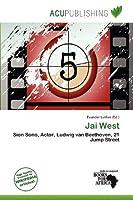 Jai West