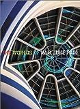 The Worlds of Nam June Paik (Guggenheim Museum Publications)
